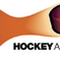 Hockeyallsvenskan Ice Hockey Wiki Fandom