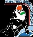 BLRextraleague-logo.png