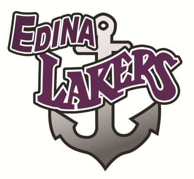 Edina Lakers