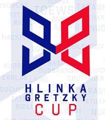 Hlinka Gretzky Cup.jpg