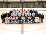 2006-07 ECHL season