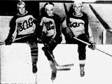 Edmonton Athletic Club Roamers