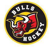 Exton Bulls