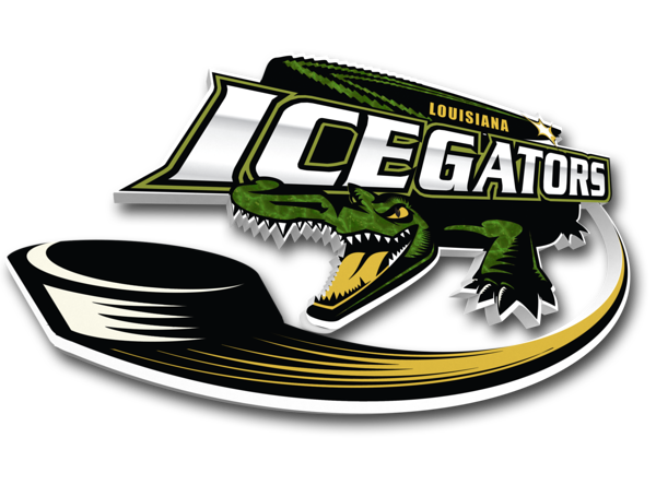 Louisiana IceGators (2009–)