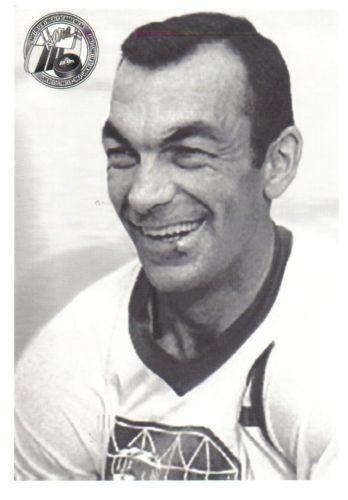 Maurice Benoit