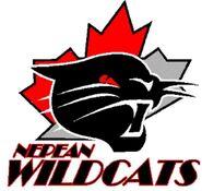 Nepean Jr. Wildcats