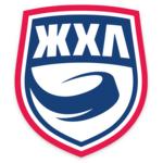 Russian Womens Hockey League logo.png