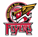 Thunder Bay Flyers.png