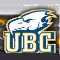 UBC-colour-125x125.jpg