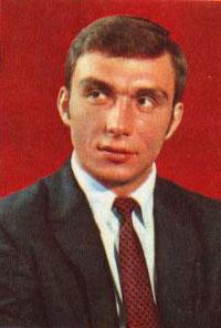 Yevgeni Zimin