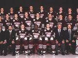 2001-02 OUA Season