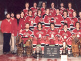 1979-80 Hardy Cup Championships
