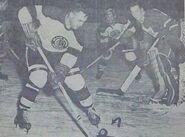1951-Nov18-McFadden-Mosienko-Rollins