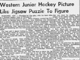 1948-49 Alberta Junior Playoffs