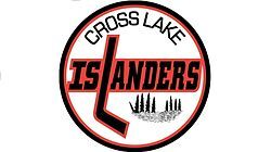 Cross Lake Islanders.jpg