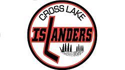 Cross Lake Islanders