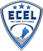 East Coast Elite League