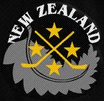 New Zealand women's national under-18 ice hockey team