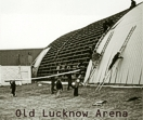 Lucknow Arena (old)