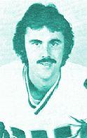 Paul Hoganson