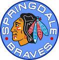 Springdale Braves.jpg