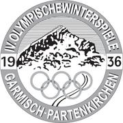 1936 Winter Olympics emblem.png