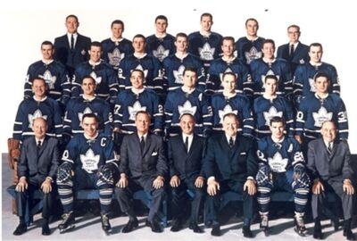 1965-66 Leafs.jpg