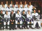1996 Royal Bank Cup