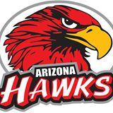 Arizona Hawks