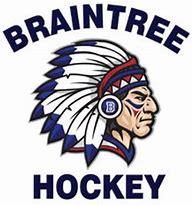 Braintree Hawks