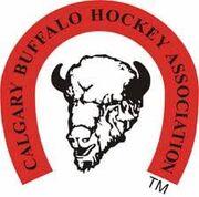 Calgary Buffalo Hockey Association.jpg