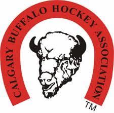 Calgary Buffalo Hockey Association