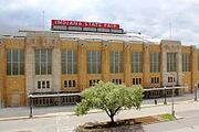 Coliseum Exterior 2014.jpg