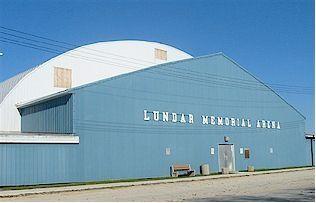 Lundar Memorial Arena.jpg