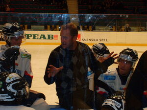 Magnus Arvedson.JPG