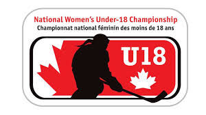 National Women's U-18 Championship.jpg