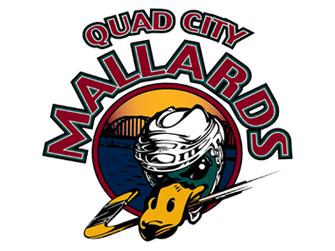 Quad City Mallards (1995–2007)