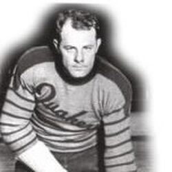 Stanley Crossett
