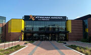 Xtream Arena front.jpg