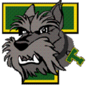 125px-Portage Terriers.png