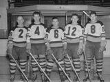 1936–37 Boston Bruins season