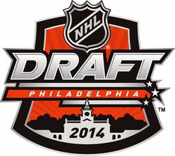 2014 NHL Draft.png