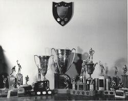 Championship Trophies 1956-57 1957-58 1958-59 1959-60.jpeg