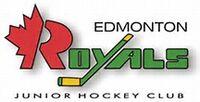 Edmonton Royals.jpg