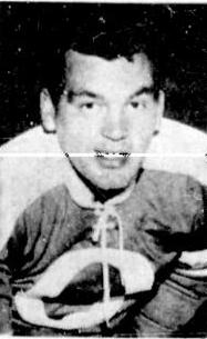 1961-62 Saskatchewan Senior Playoffs
