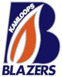 Kamloops Blazers