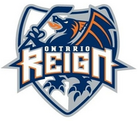 Ontario Reign.PNG