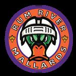 Rum River Mallards.png
