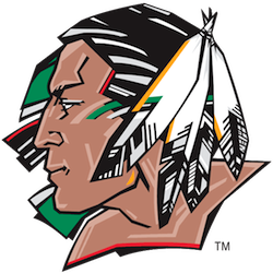 2010–11 North Dakota Fighting Sioux women's ice hockey season