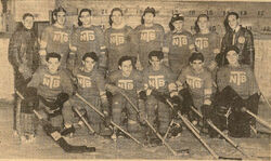 38-39NBTra